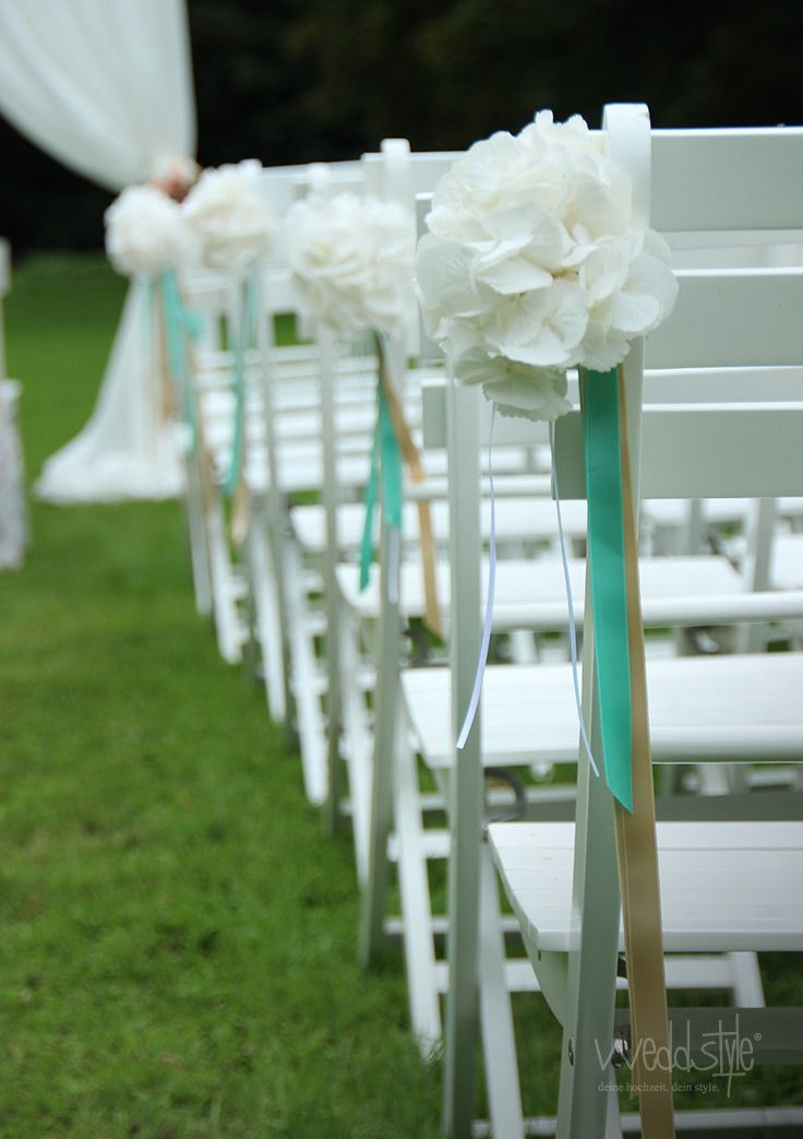Bohemian Wedding Hochzeitsdeko weddstyle  FREIE TRAUUNG
