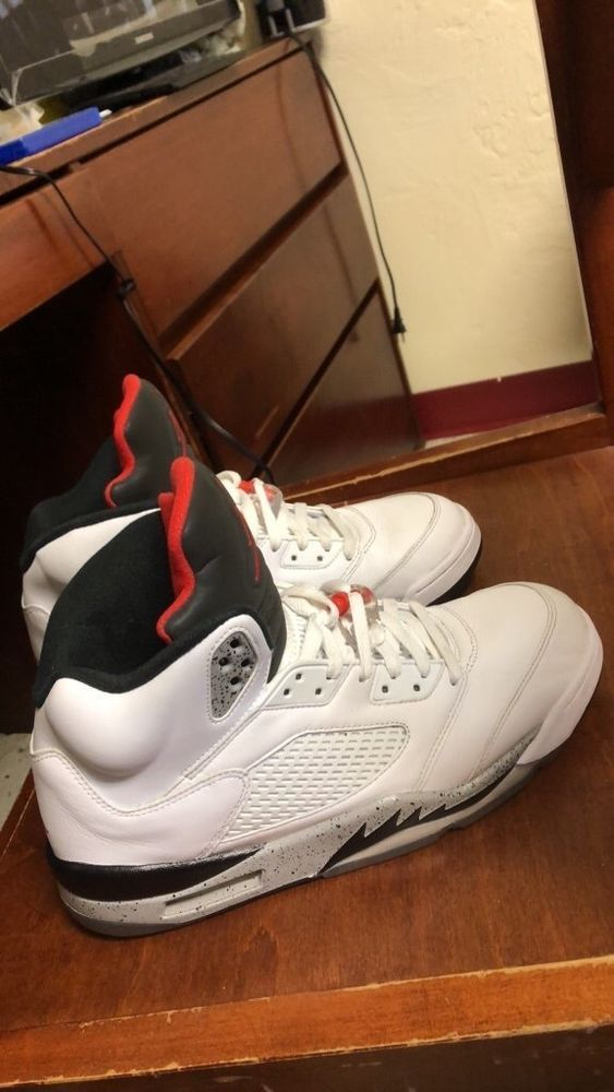 huge discount 9bc6f 305e4 jordan  fashion  clothing  shoes  accessories  mensshoes  athleticshoes (ebay  link)   Athletic Shoes   Jordans, Athletic Shoes, Basketball sneakers