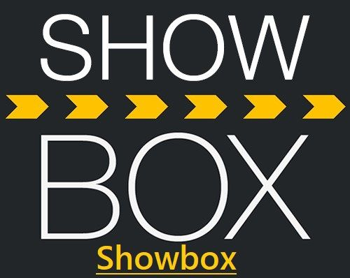 Showbox App Apk Download for Android in 2020 Roku