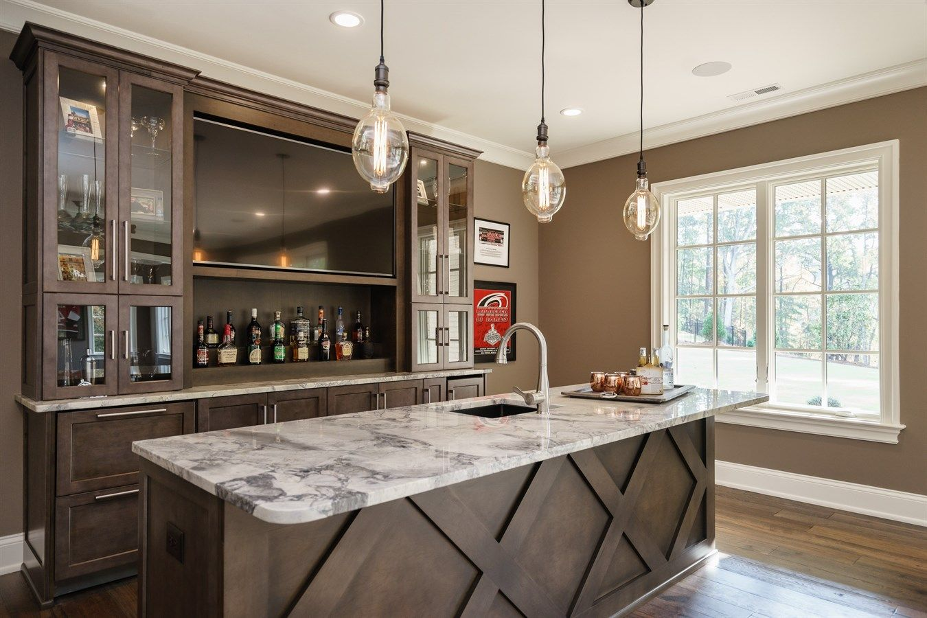 Wet Bar Basement Bar Designs Bars For Home Home Bar Designs