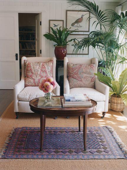 tim clarke interior design portfolio interiors traditional