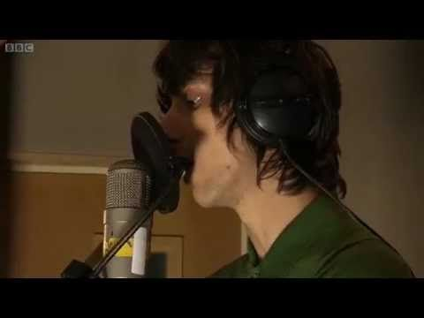 The Horrors Meet Beyonce Bbc Radio 1 Bbc Radio Amazing Songs