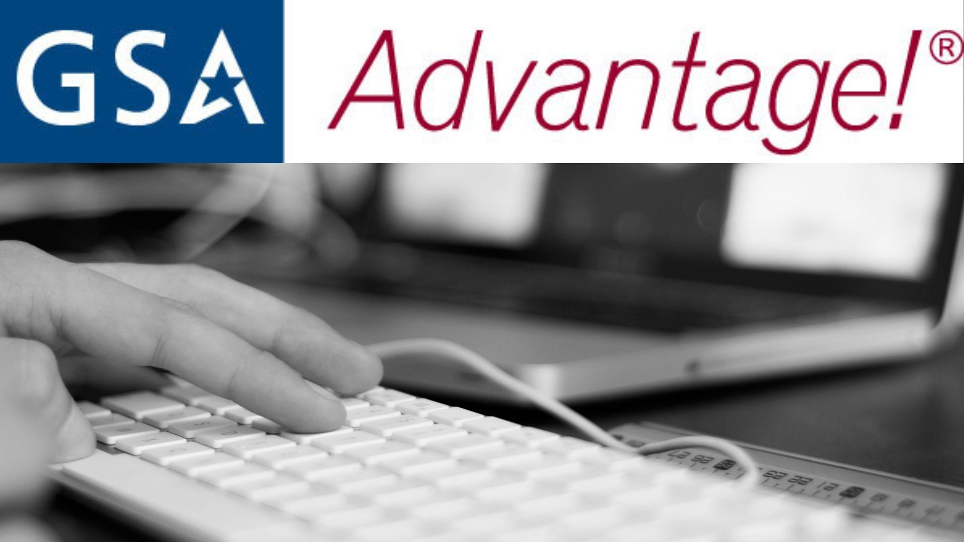 Two studies debunk 'urban myths' about GSA Advantage