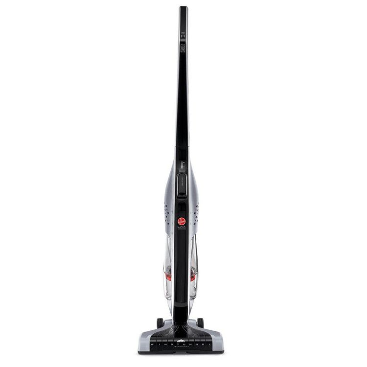 Hoover Linx Cordless Stick Vacuum Cleaner - BestProducts.com