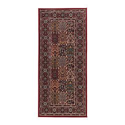Us Furniture And Home Furnishings Floors Amp Rugs Rugs