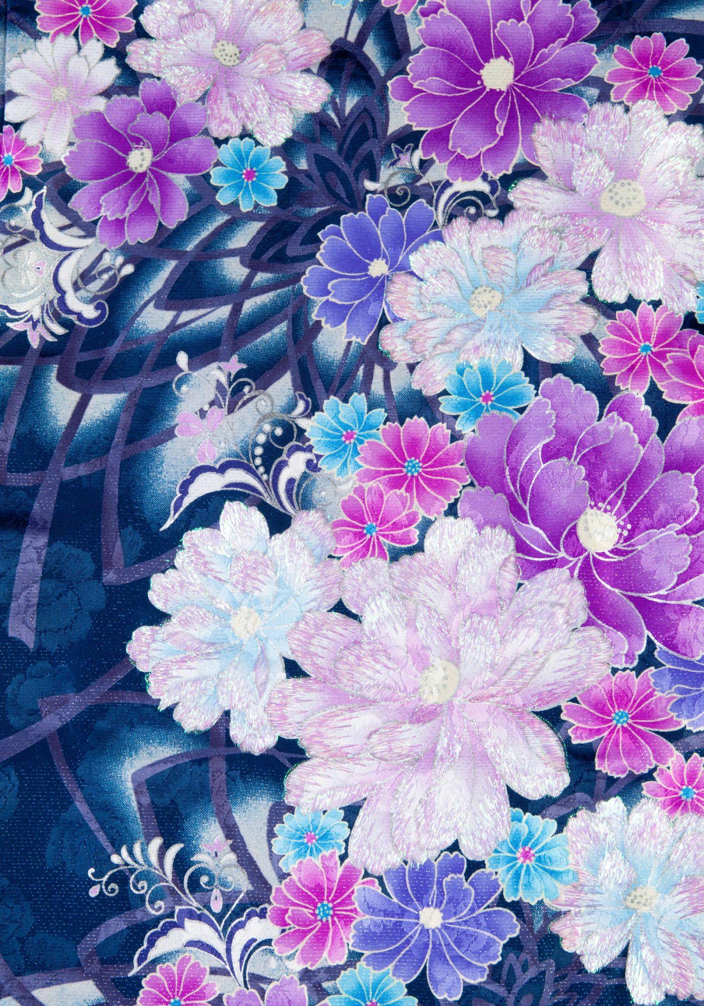 no862 art ideas pinterest kimonos no862 kimono patterncomputer backgroundspretty voltagebd Gallery