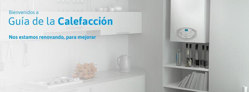 Pin De Guia De La Calefaccion En Novedades Y Publicaciones