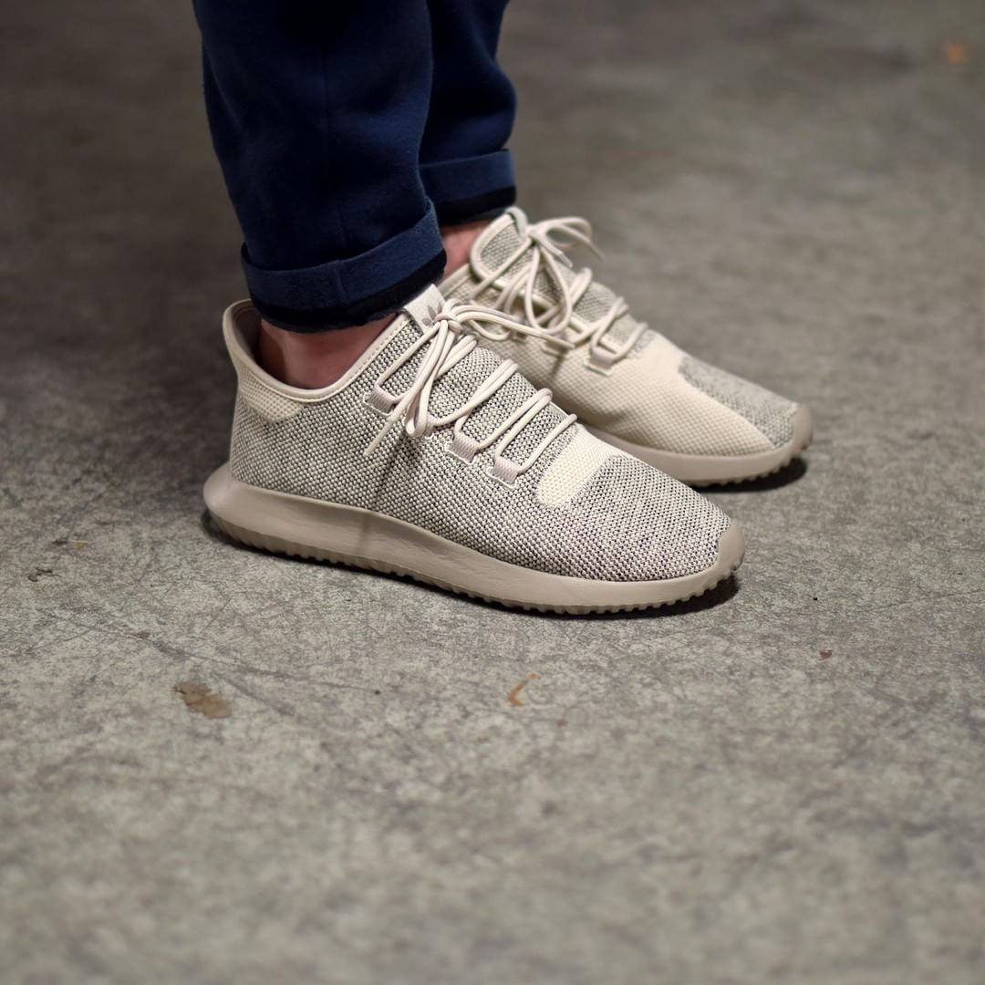 dd645a9170d adidas Tubular Shadow Knit . Lancement 8.12 sur SNKRS.COM