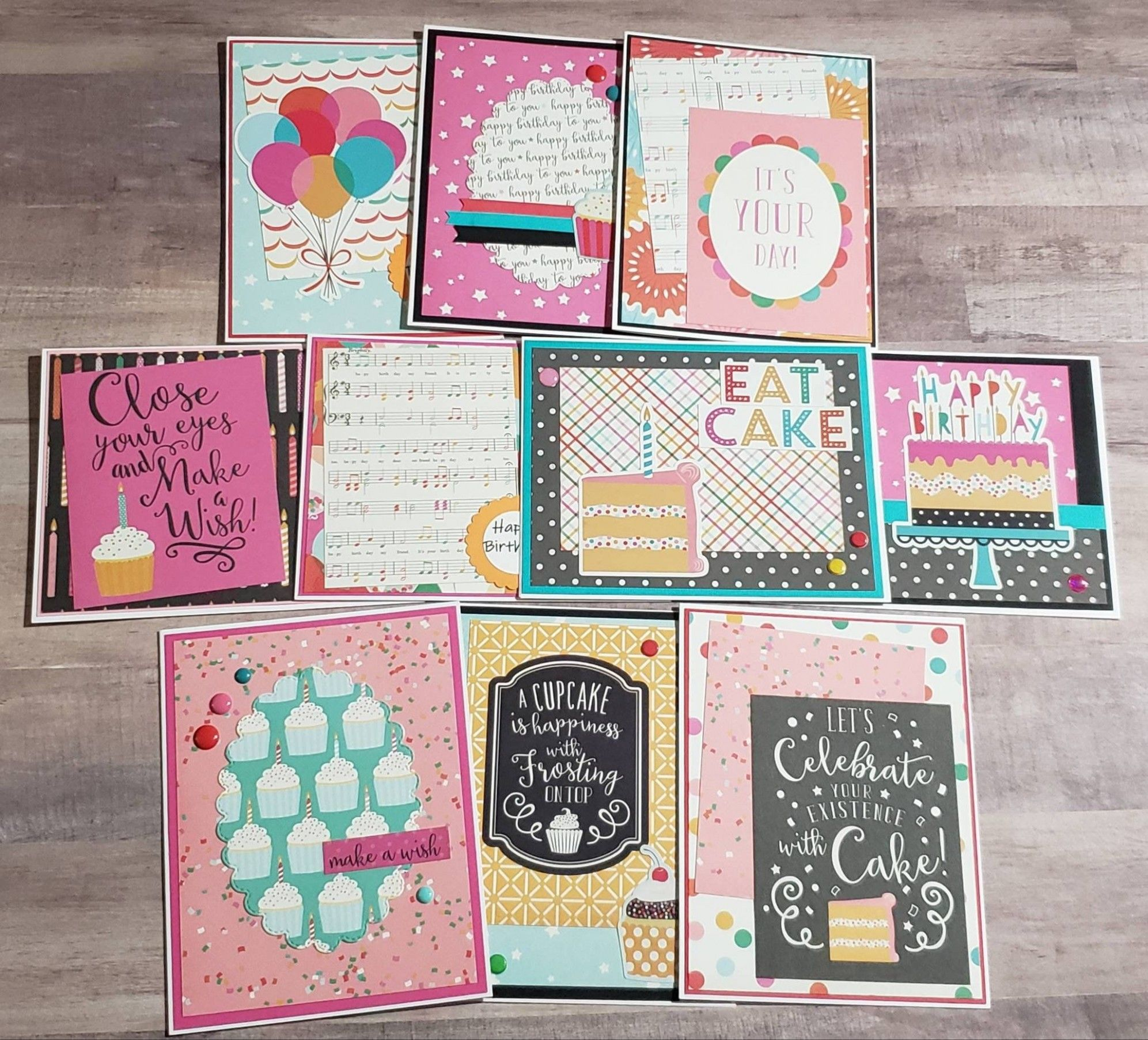 12 Top Buy Greeting Cards Online In 2021 Buy Greeting Cards Homemade Birthday Cards Personalized Greeting Cards