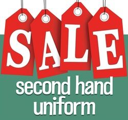 Shop Rainbow for school uniforms at prices you'll love. Everyday FREE shipping and FREE returns to our + stores.