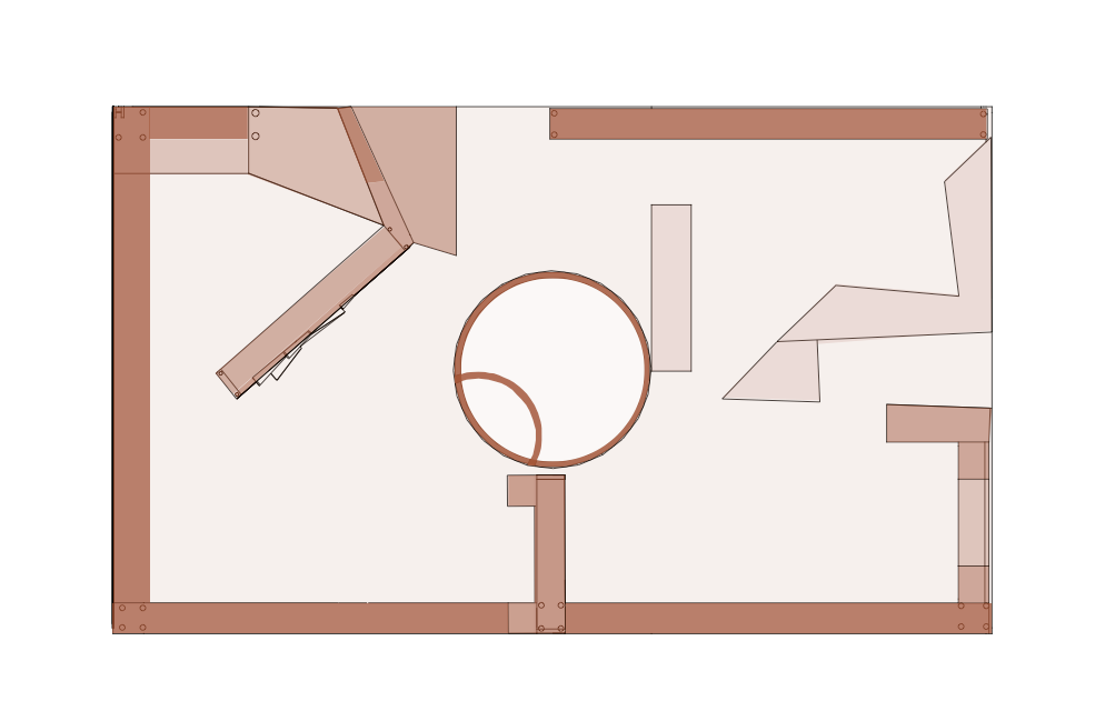 GH - Plan Render Diagram
