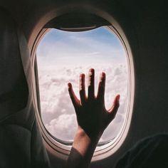 I Viaggi Sono Le Levatrici Del Pensiero Pochi Luoghi Risultano