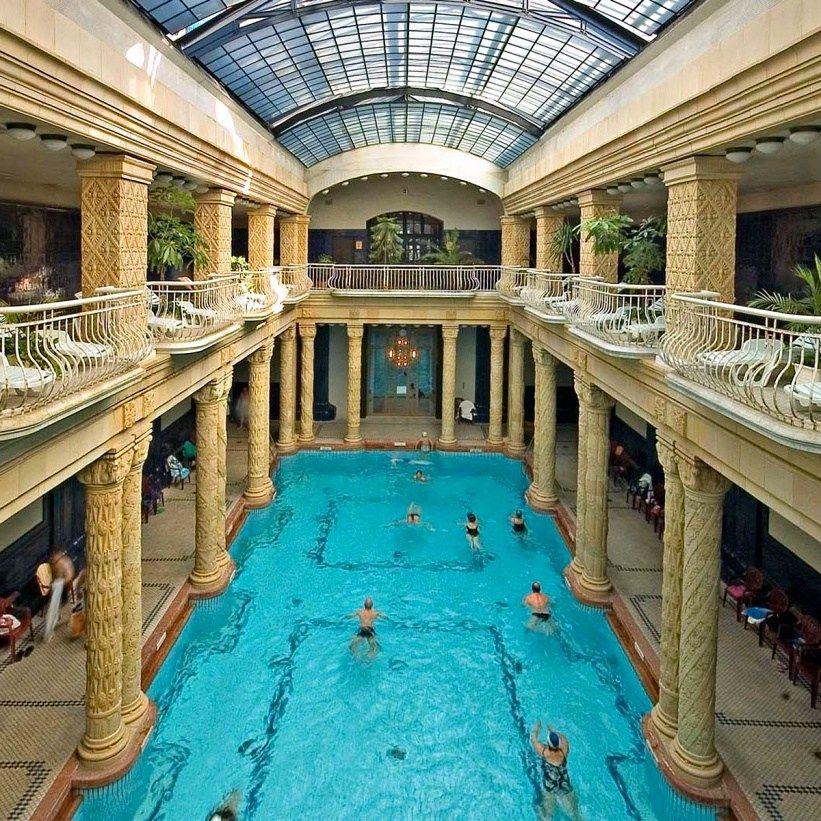 f433bb7601f489c87249fff0f7bb7e57 - City Gardens Hotel And Wellness Budapest