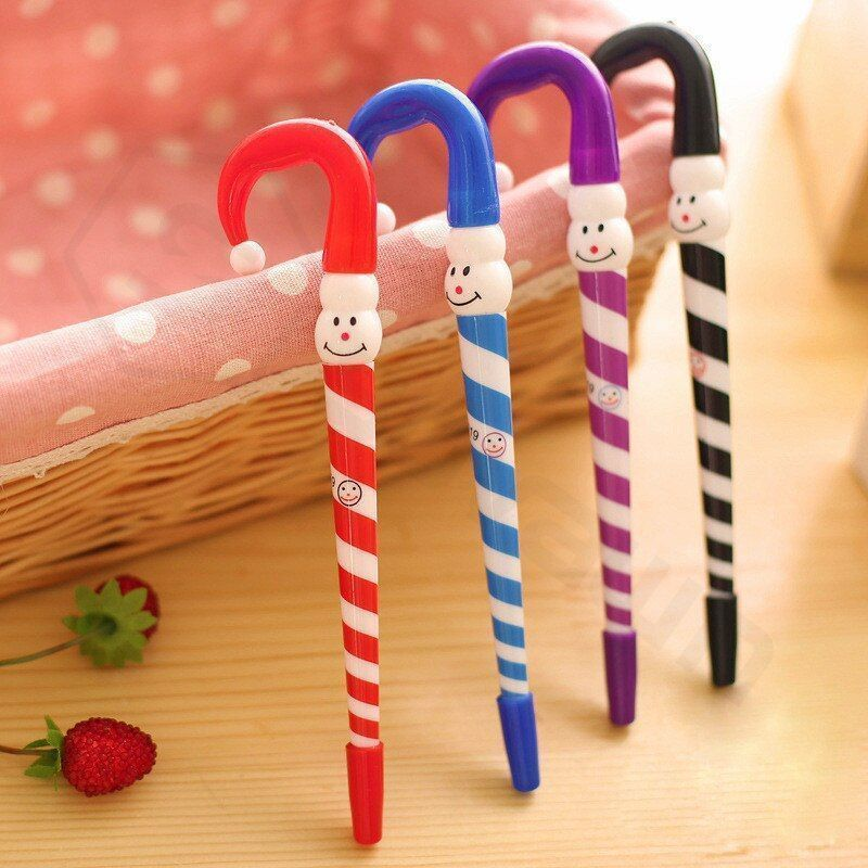 Sovawin 0.5mm Christmas Snowman Ballpoint Pen Blue Ink Cute Umbrella Pens for School Stationery Office & School Supplies Cartoon #cuteumbrellas Sovawin 0.5mm Christmas Snowman Ballpoint Pen Blue Ink Cute Umbrella Pens for School Stationery Office & School Supplies Cartoon #cuteumbrellas Sovawin 0.5mm Christmas Snowman Ballpoint Pen Blue Ink Cute Umbrella Pens for School Stationery Office & School Supplies Cartoon #cuteumbrellas Sovawin 0.5mm Christmas Snowman Ballpoint Pen Blue Ink Cute Umbrella #cuteumbrellas