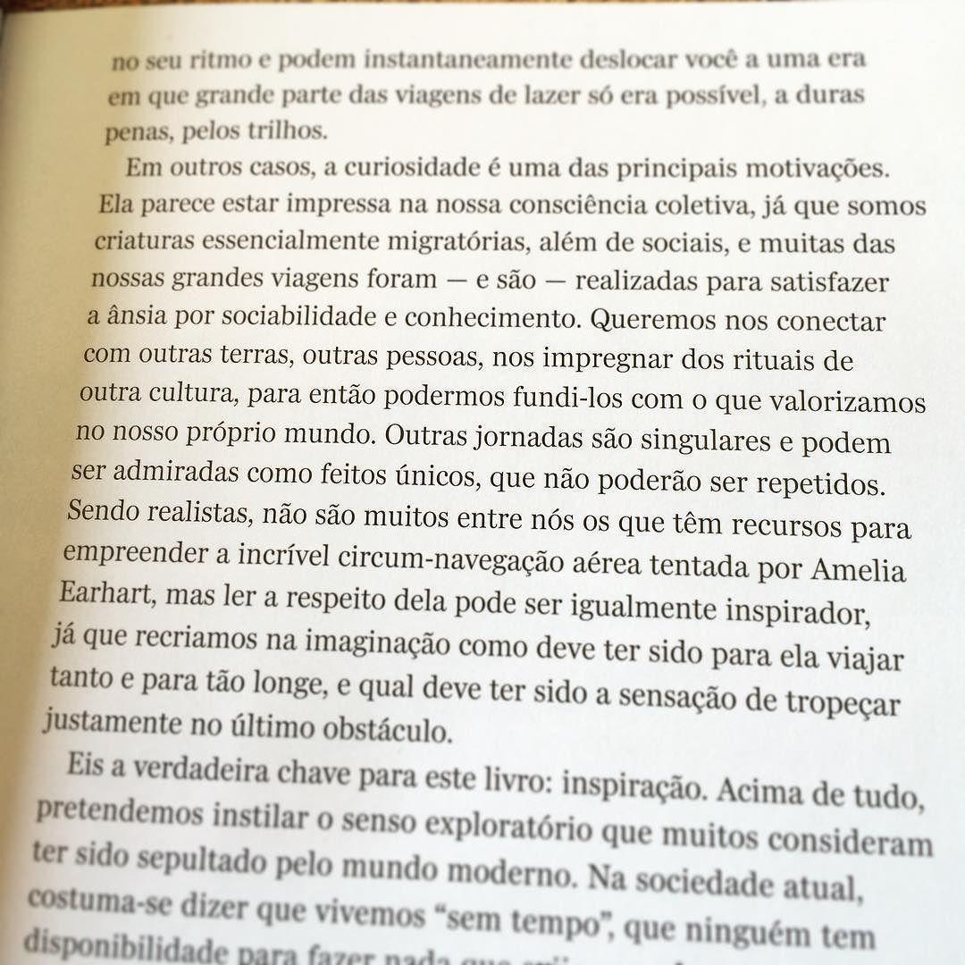 Dia 22. #Texto #thefabulousproject . . . #seviranomundo #viajaré #travel #viajar