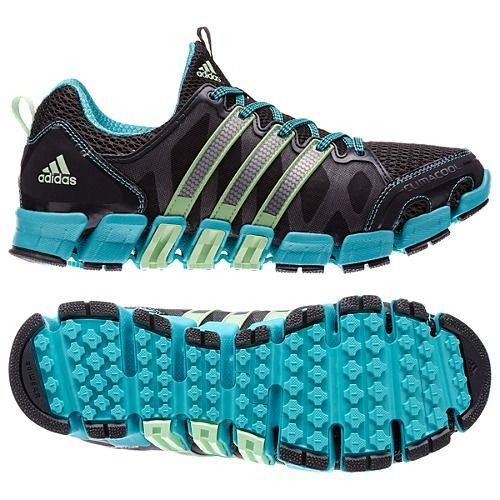 detailed look 99f72 43be0 ... denmark i really want these adidas climacool ride trail shoes 61117  d3a8e