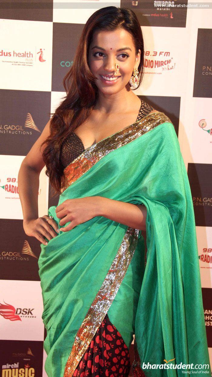 Anabel Verdu pin on ♛ marathi ~ beauty 'n glamour !