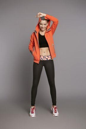 3db649d96d342 Compre 2 APAGADO EN CUALQUIER CASO ropa deportiva nike para mujer ...