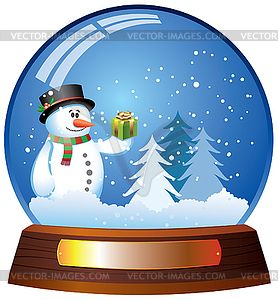snow globe clipart snow globe vector clipart snow globes rh pinterest ie christmas snow globe clipart free snow globe clip art free