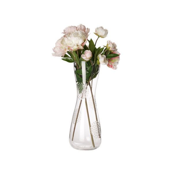 Ikea Blomster 25 Liked On Polyvore Featuring Home Home Decor