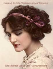 Imagen de http://classicwomansclub.net/wp-content/uploads/2014/03/1900makeup.png.