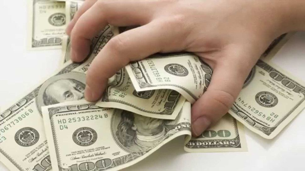 Your unclaimed money could be a click away Payday loans