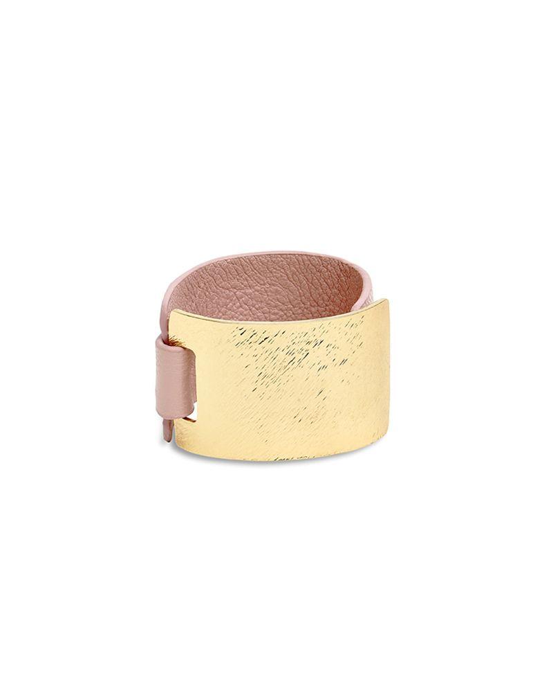 Think pink cuff cuff me pinterest pink gold and cuffs