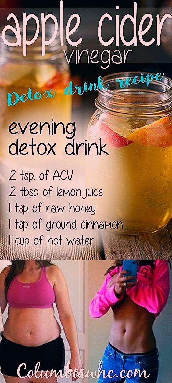 Apfelessig Detox Drink - Dieses Rezept ist sehr lecker. Es fördert das Gewicht - #Apfelessig. #das #Detox #dieses #Drink #es #fördert #Gewicht #ist #lecker #Rezept #sehr #applecidervinegarbenefits