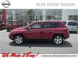 Blue Ridge Nissan >> Pin By Blue Ridge Nissan On Blue Ridge Nissan S Featured