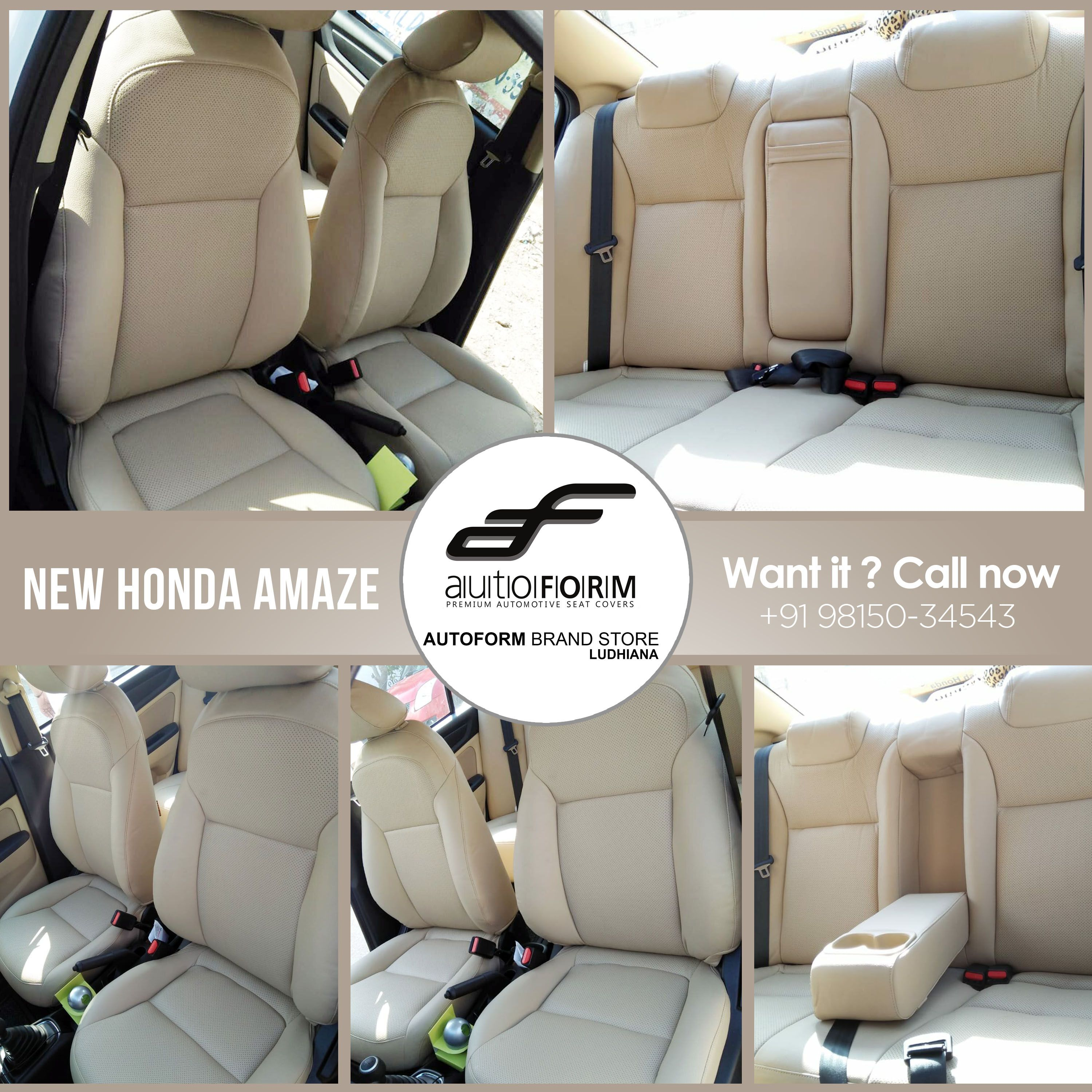 Best Branded Car Seat Covers In Ludhiana Didn T Think So
