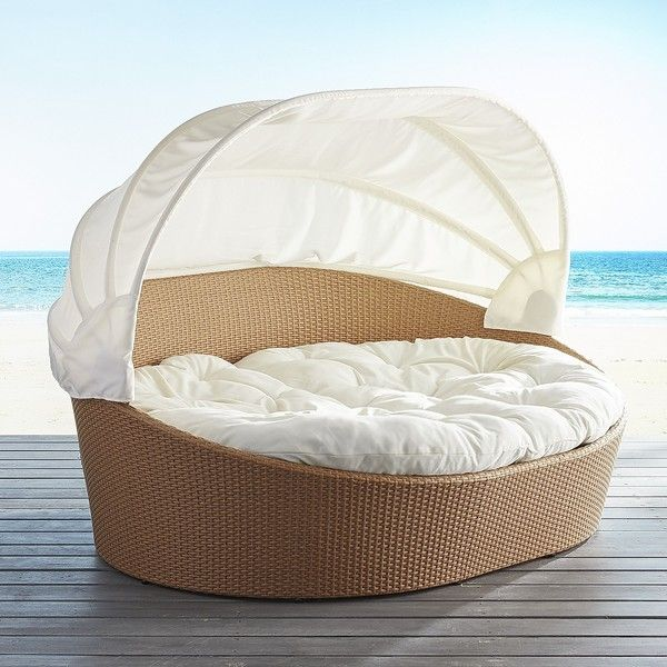 pier 1 imports lighting pier 1 imports double sunasan light lounger 1000 liked on