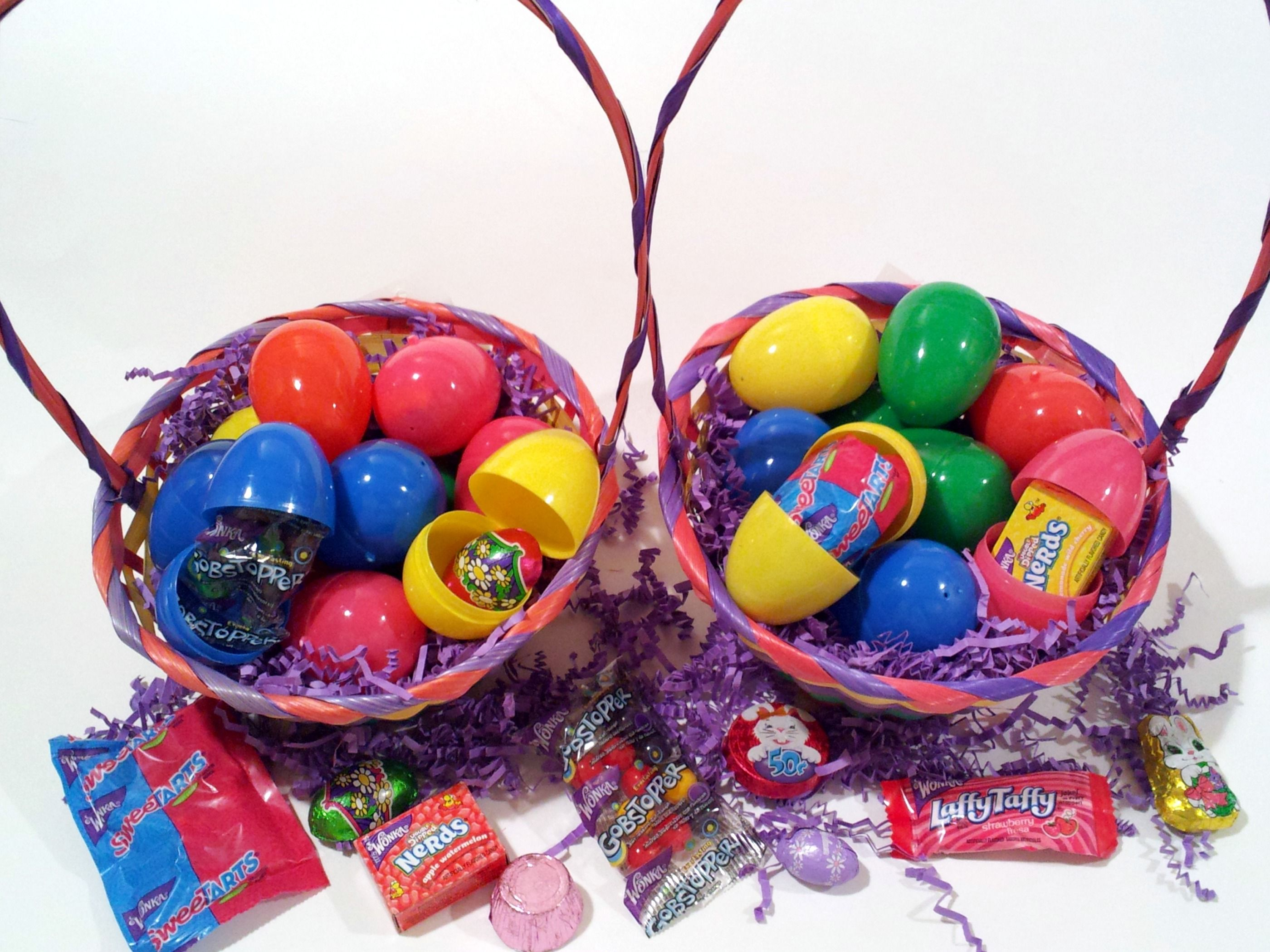 Pin by adam beadles on easter eggs and gift ideas pinterest 125 pre filled bulk easter eggs for hunt mixed brand candies chocolates toys multi negle Image collections