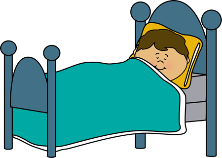Boy Sleeping Clip Art Boy Sleeping Image Sleeping Boy Clip Art Art