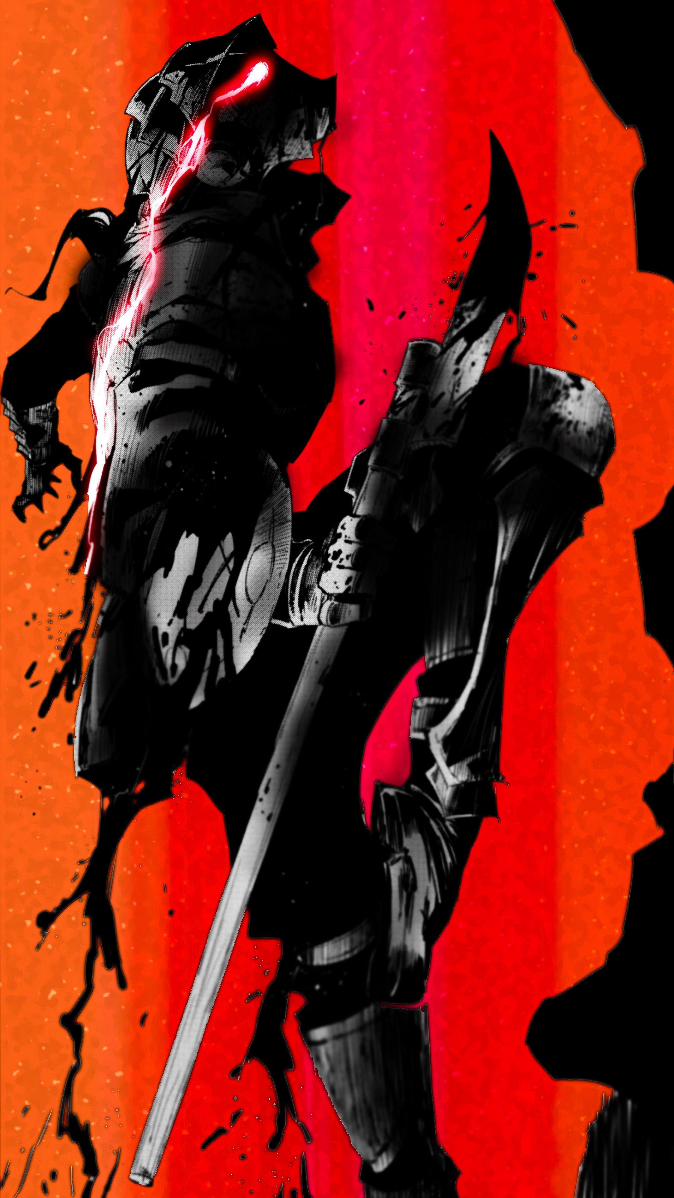 Goblin Slayer GG / in 2020 Slayer anime, Goblin, Slayer