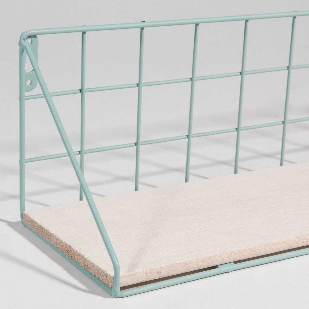 Einfaches wohnmöbel design charlotte pissors charlottepissor on pinterest