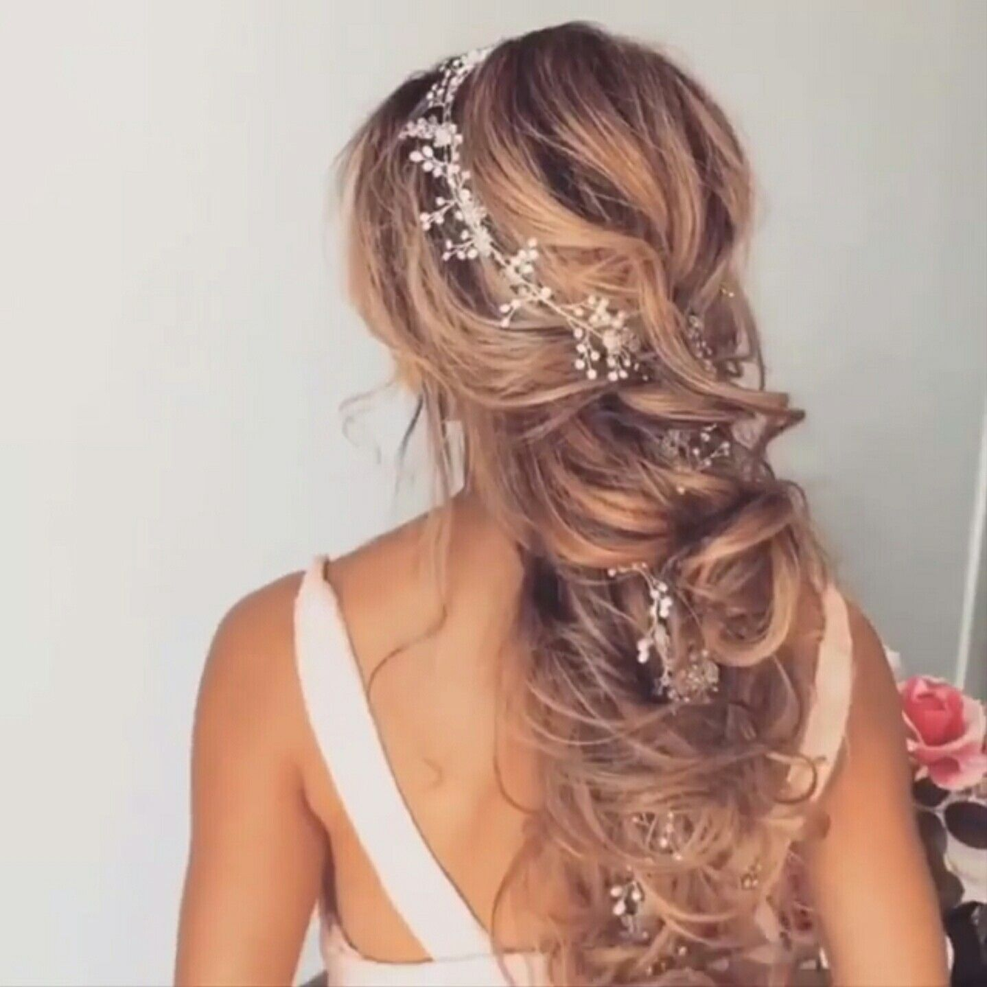 Coiffure Mariage 92 Wedding Hair Happily Ever After