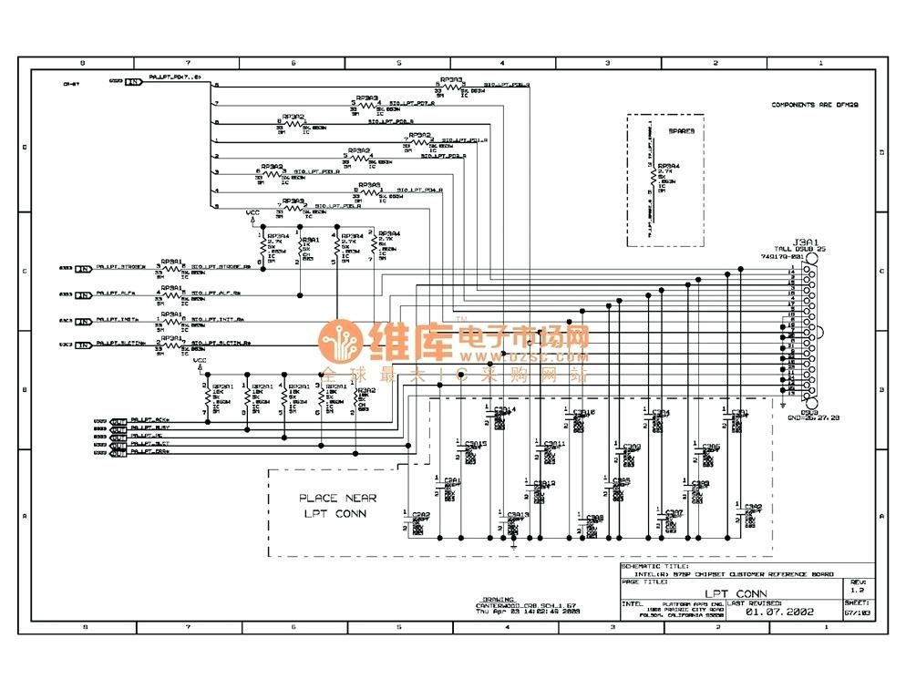 Wiring Diagram For House In South Africa