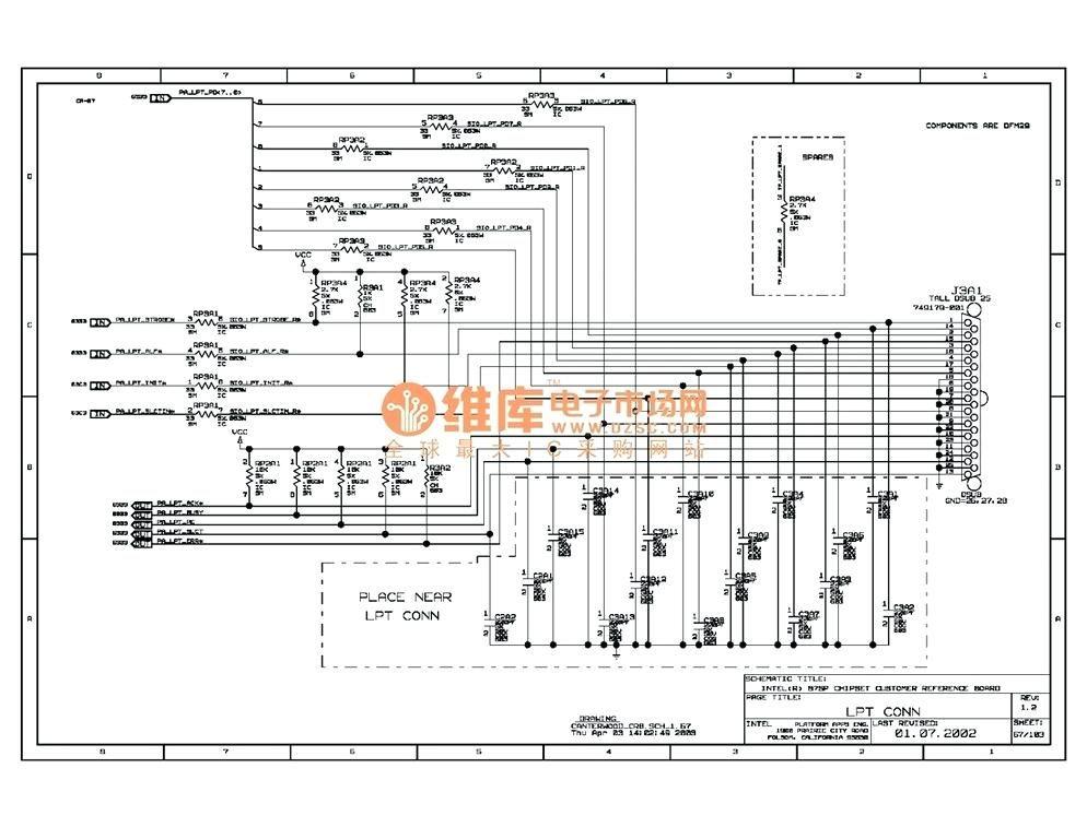 diagram basic house wiring diagram south africa full