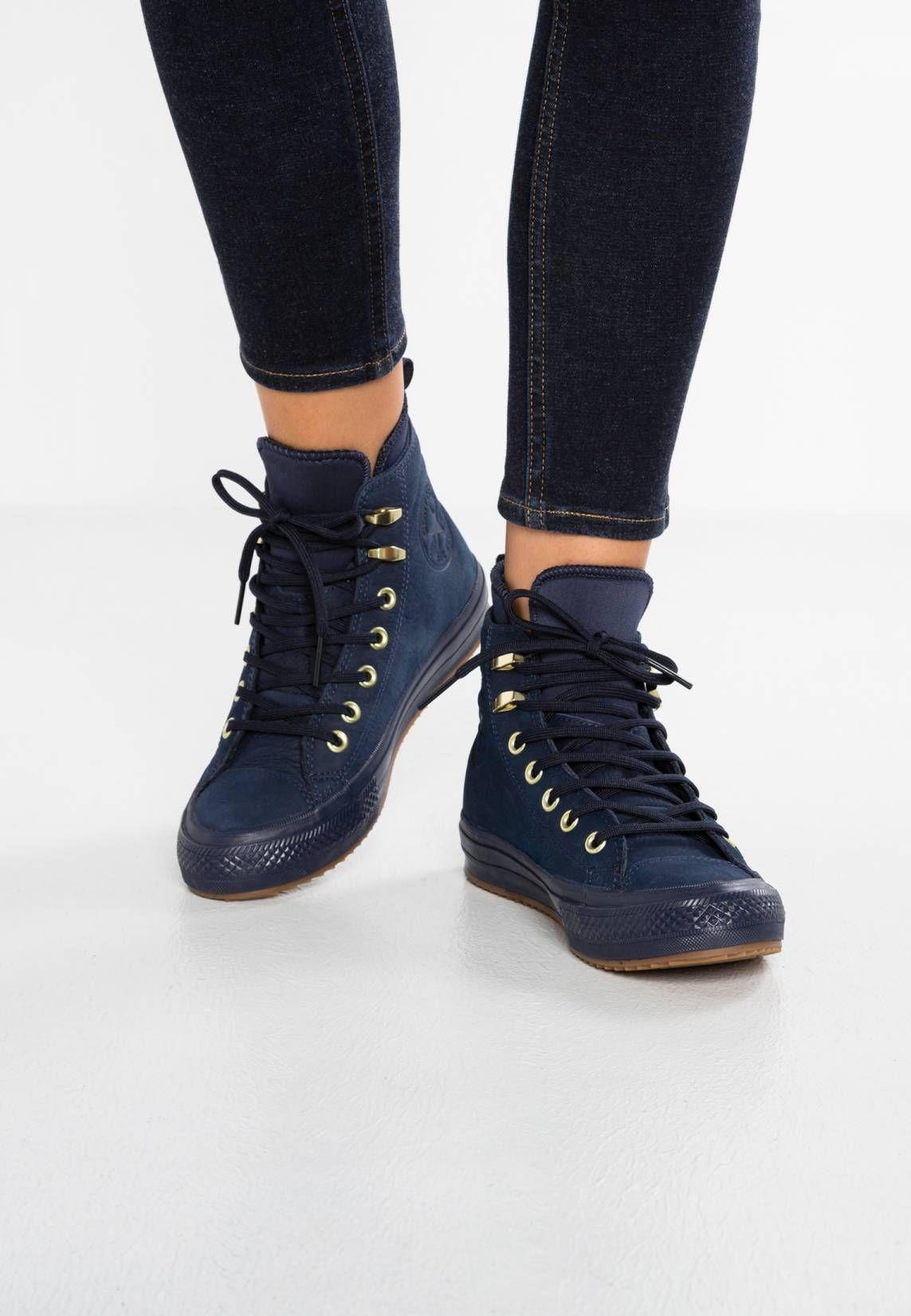 Pin auf Zalando ♥ Converse Schuhe