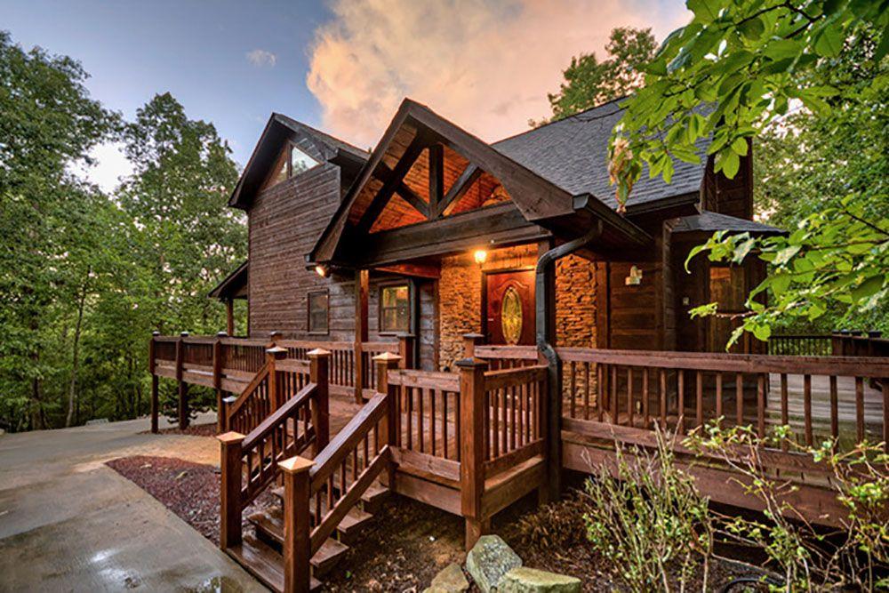 ellijay north category haven cabin mountain ga cabins rentals in georgia