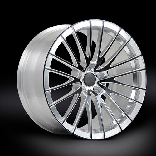Savini SM5 Wheels |