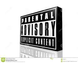 Resultado de imagem para advisory parental