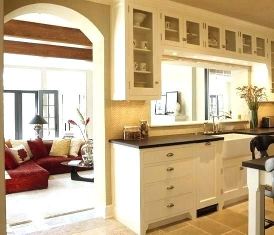 Pin on Home-Kitchen