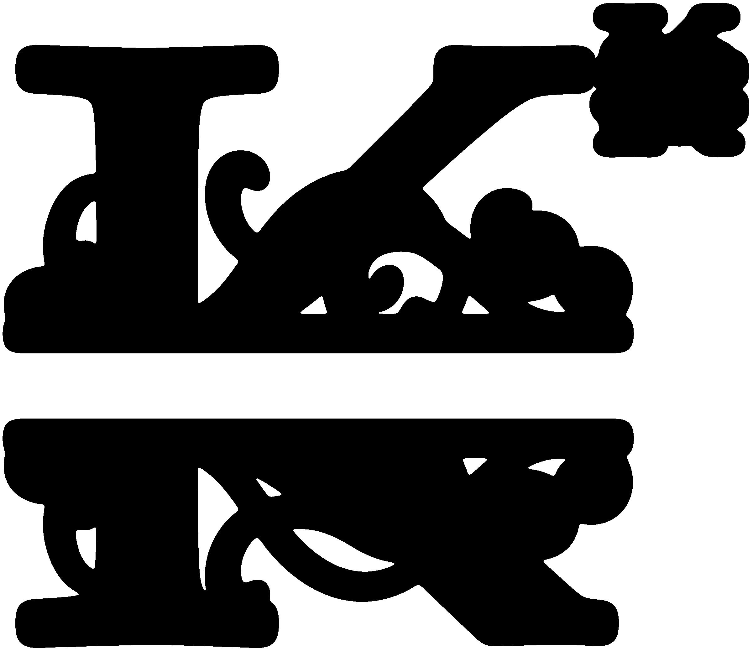 db011053862ba9097ee72bead7c72a6a.png 2,403×2,078 pixels