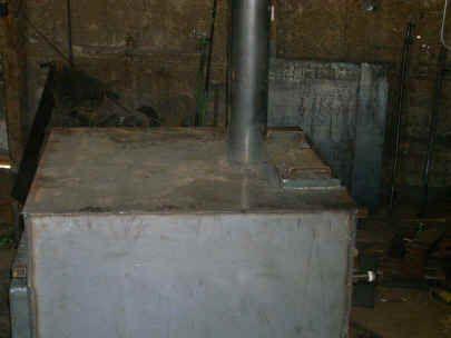 f434d5c5e6e8010e7081c7622f8dfa19 Homemade Outside Wood Furnace Plans on outdoor furnace plans, homemade geothermal heat pump plans, homemade outdoor furnace, homemade wood furnace design,