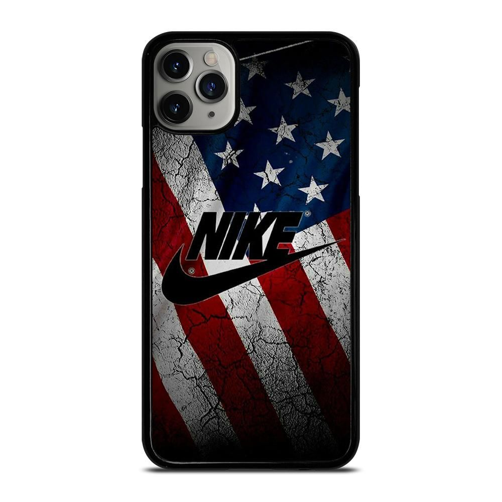 Nike american flag iphone case cover vendor favocase type