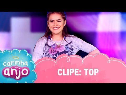 Novo Hit Da Minha Playlist Youtube Juju Almeida Rap Anjos