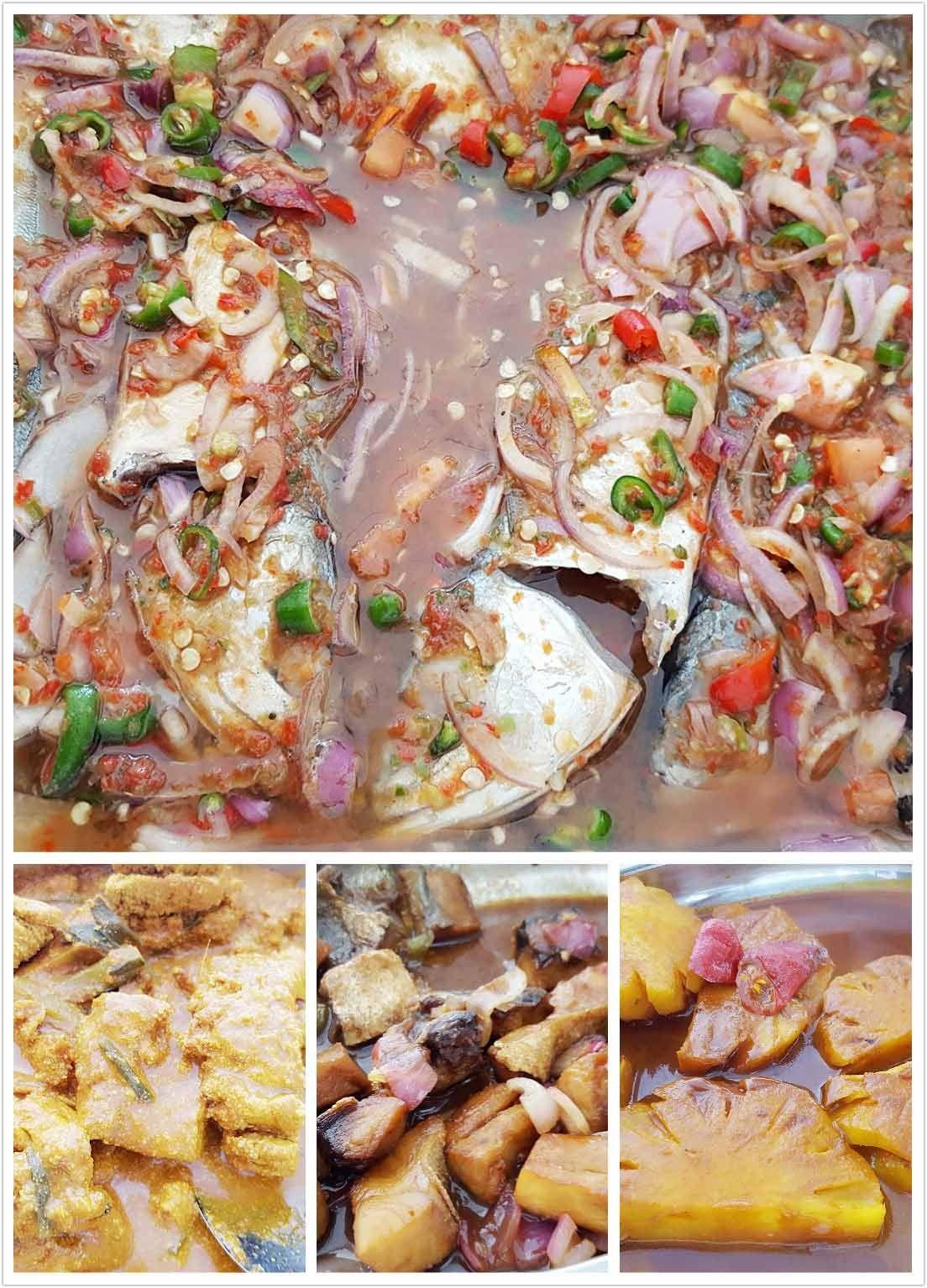 10 Best Halal Food Hunt In Penang For Holiday Makers Halal Recipes Food Vegetarian Cookbook