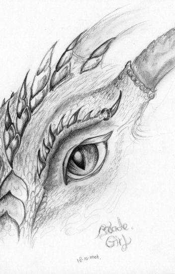 Photo of Season of Dragons