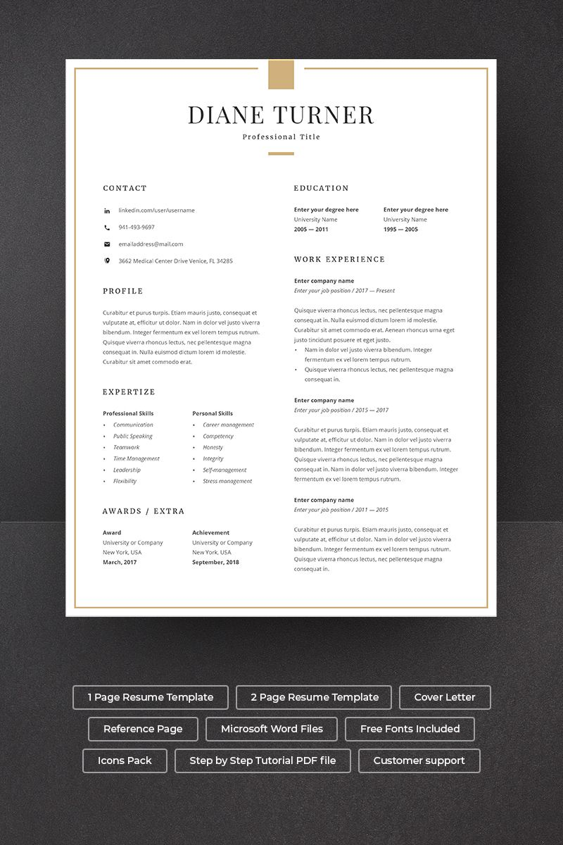 Lawyer Resume Template 83196 Resume, Templates, Lettering